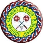 Badminton klub Bjelovar