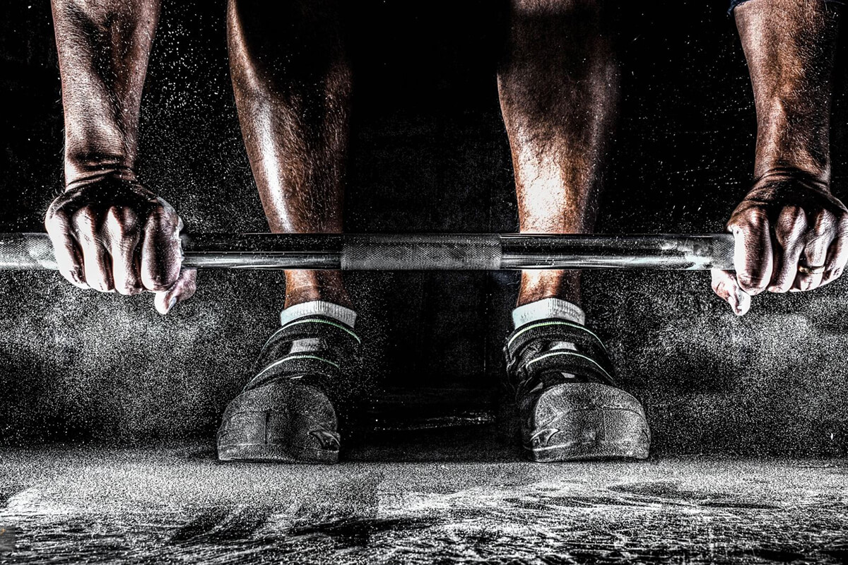 Fitness Fitness Step